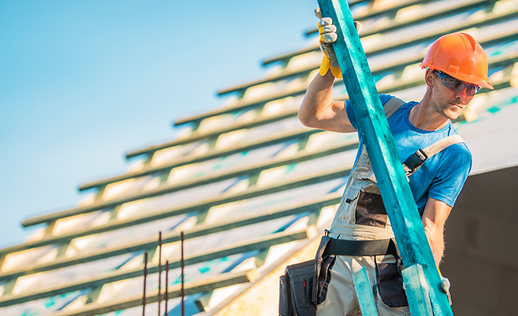 Caring for construction more experiencecollege from home